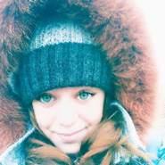 jxkkarenikt's profile photo