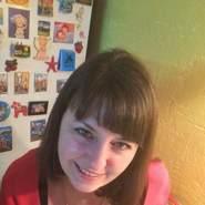 user_gasp53's profile photo