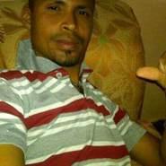 juanc25413's profile photo
