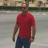 zackb159's profile photo