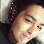 ki210175's profile photo