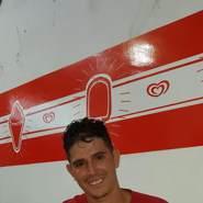 danilom417's profile photo