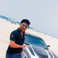 tulun103's profile photo
