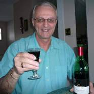 richard3290's profile photo