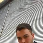 mehmeto1732's profile photo