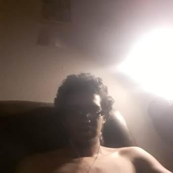 jimmyd184_Colorado_Single_Male