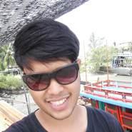 user_mzxoj54's profile photo