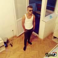draganb11's profile photo