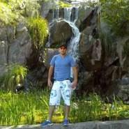franciscoc1637's profile photo