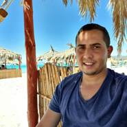 majdik12's profile photo