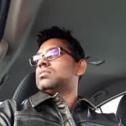 harithaa6's profile photo