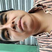 tomasd139's profile photo