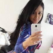 ghazawig's profile photo