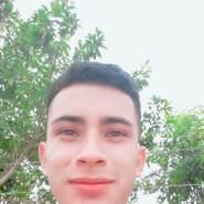 jiuberg's profile photo