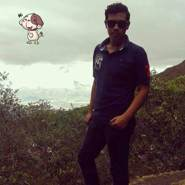 manuel_neira's profile photo