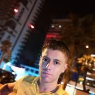 alib3627's profile photo