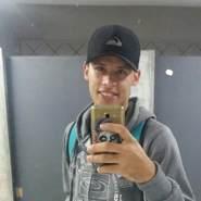 kevin0861's profile photo