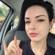 rubyalexa9's profile photo