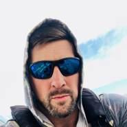 derrickw64's profile photo