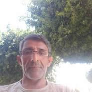 huseyni10's profile photo
