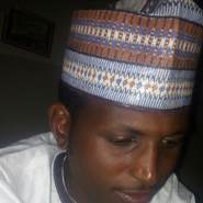 abubakara132's profile photo
