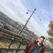kostas289's profile photo
