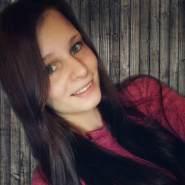 wmaggie963's profile photo