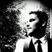 laszlod21's profile photo