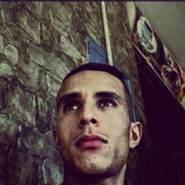 mohamedb3848's profile photo