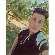 miz905's profile photo
