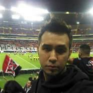 danny5311's profile photo