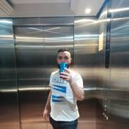 mohammada5102's profile photo