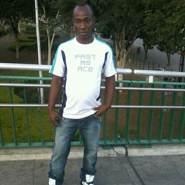 fordm675's profile photo