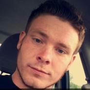 anthonyc721's profile photo