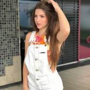 prettiveronica's profile photo
