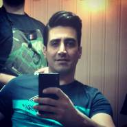 alirezaa140's profile photo