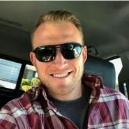 randy_steven's profile photo