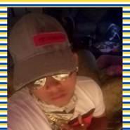 pedrov605's profile photo