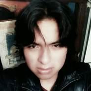 daniele2203's profile photo