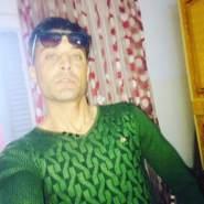 hamadyh6's profile photo