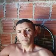 francinaldos34's profile photo