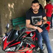 mohamede7376's profile photo