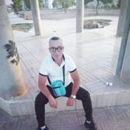 toualey's profile photo