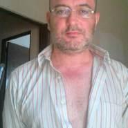 juanc32114's profile photo