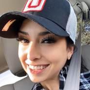 trinityqueeen's profile photo