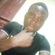 tmalay's profile photo