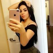 lilinabreu12's profile photo
