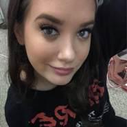 takeshia's profile photo