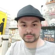alexfreire1's profile photo