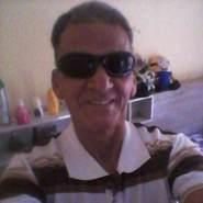 sabinoviana5's profile photo
